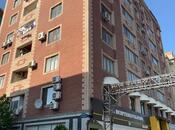 5 otaqlı yeni tikili - Nərimanov r. - 260 m² (17)