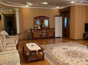 5 otaqlı yeni tikili - Nərimanov r. - 260 m² (43)
