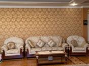 5 otaqlı yeni tikili - Nərimanov r. - 260 m² (42)