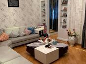 5 otaqlı yeni tikili - Nərimanov r. - 260 m² (31)