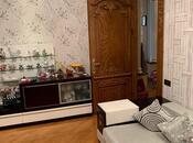 5 otaqlı yeni tikili - Nərimanov r. - 260 m² (9)