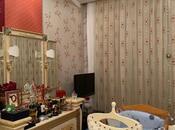 5 otaqlı yeni tikili - Nərimanov r. - 260 m² (24)