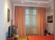 3 otaqlı yeni tikili - Nizami m. - 135 m² (7)