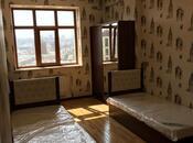 4 otaqlı yeni tikili - 28 May m. - 180 m² (10)