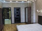 4 otaqlı yeni tikili - 28 May m. - 180 m² (8)
