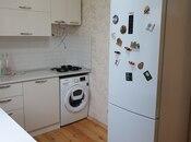 1 otaqlı ev / villa - Abşeron r. - 30 m² (4)