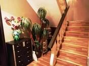 5 otaqlı ev / villa - İnşaatçılar m. - 170 m² (2)
