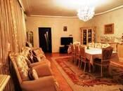 5 otaqlı ev / villa - İnşaatçılar m. - 170 m² (9)