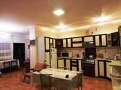 5 otaqlı ev / villa - İnşaatçılar m. - 170 m² (10)