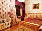 5 otaqlı ev / villa - İnşaatçılar m. - 170 m² (3)