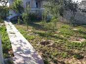 5 otaqlı ev / villa - Sumqayıt - 280 m² (5)