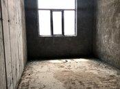 4 otaqlı yeni tikili - Nərimanov r. - 157 m² (4)