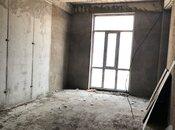 4 otaqlı yeni tikili - Nərimanov r. - 157 m² (3)