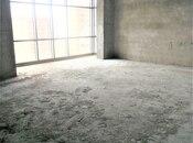 4 otaqlı yeni tikili - Nərimanov r. - 157 m² (2)