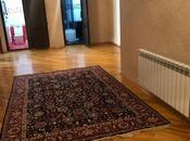 3 otaqlı yeni tikili - Nərimanov r. - 160 m² (21)