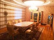 8 otaqlı ev / villa - Qara Qarayev m. - 430 m² (4)