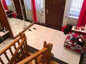 8 otaqlı ev / villa - Qara Qarayev m. - 430 m² (11)