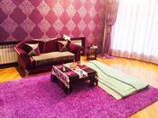 8 otaqlı ev / villa - Qara Qarayev m. - 430 m² (10)