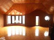 8 otaqlı ev / villa - Qara Qarayev m. - 430 m² (20)