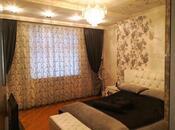 8 otaqlı ev / villa - Qara Qarayev m. - 430 m² (5)