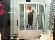 8 otaqlı ev / villa - Qara Qarayev m. - 430 m² (22)