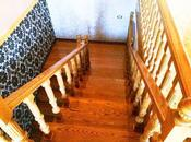8 otaqlı ev / villa - Qara Qarayev m. - 430 m² (6)