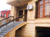 8 otaqlı ev / villa - Qara Qarayev m. - 430 m² (3)