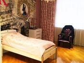 8 otaqlı ev / villa - Qara Qarayev m. - 430 m² (12)