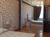 4 otaqlı yeni tikili - Nərimanov r. - 180 m² (11)