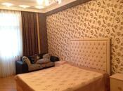 4 otaqlı yeni tikili - Nərimanov r. - 180 m² (10)