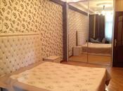 4 otaqlı yeni tikili - Nərimanov r. - 180 m² (9)