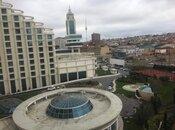 Torpaq - Badamdar q. - 5.5 sot (2)