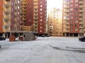 3 otaqlı yeni tikili - Yasamal r. - 113 m² (17)