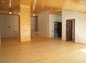 4 otaqlı yeni tikili - Nəsimi r. - 150 m² (15)