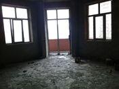 1 otaqlı yeni tikili - İnşaatçılar m. - 63 m² (10)