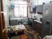 Obyekt - Neftçilər m. - 150 m² (13)