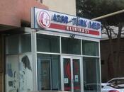 1 otaqlı yeni tikili - Şah İsmayıl Xətai m. - 70 m² (10)