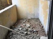 1 otaqlı yeni tikili - Xırdalan - 61 m² (4)