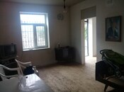 2 otaqlı ev / villa - Bilgəh q. - 48 m² (9)