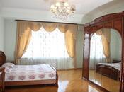 4 otaqlı yeni tikili - Nəsimi r. - 200 m² (9)