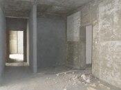 3 otaqlı yeni tikili - Xətai r. - 136 m² (20)