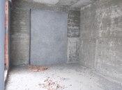 3 otaqlı yeni tikili - Xətai r. - 136 m² (17)