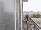 3 otaqlı yeni tikili - Xətai r. - 136 m² (7)