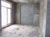 3 otaqlı yeni tikili - Xətai r. - 136 m² (16)