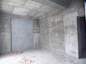 3 otaqlı yeni tikili - Xətai r. - 136 m² (19)