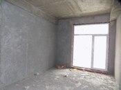 3 otaqlı yeni tikili - Xətai r. - 136 m² (11)