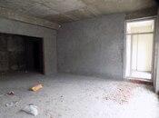 3 otaqlı yeni tikili - Xətai r. - 136 m² (5)