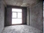 3 otaqlı yeni tikili - Xətai r. - 136 m² (22)
