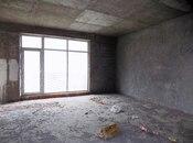 3 otaqlı yeni tikili - Xətai r. - 136 m² (4)