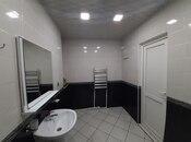 3 otaqlı yeni tikili - Elmlər Akademiyası m. - 133 m² (7)
